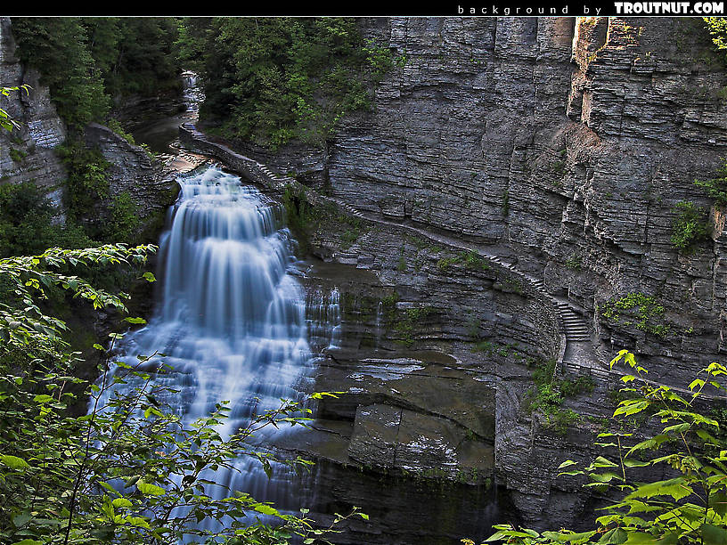 scenic desktop background for download #50