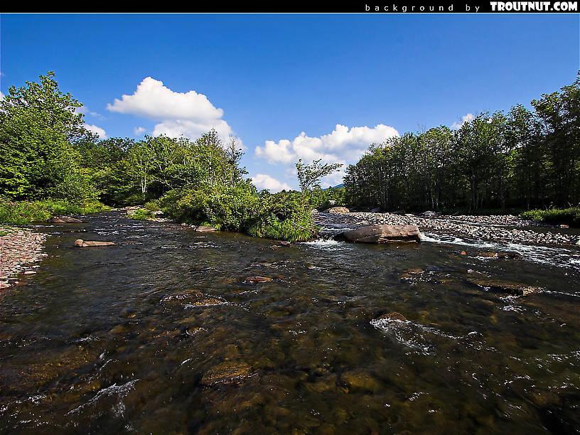 scenic desktop background for download #58