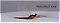 Male Ephemerella invaria (Sulphur Dun) Mayfly Spinner