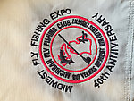 Midwest Fly Fishing Expo 2017 (by Oldredbarn in Photography)